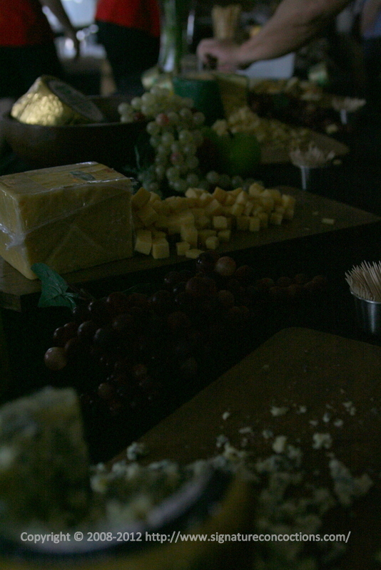 Kerrygold Cheeses and Butter
