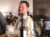 Duchman Family Wines