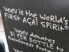 """Ah-Sigh-EE"" Spirit"