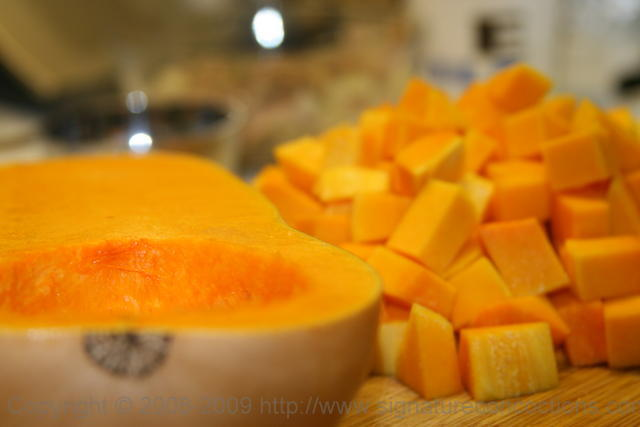 cut-up-butternut-squash