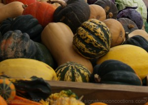 winter-squash-at-wholefoods
