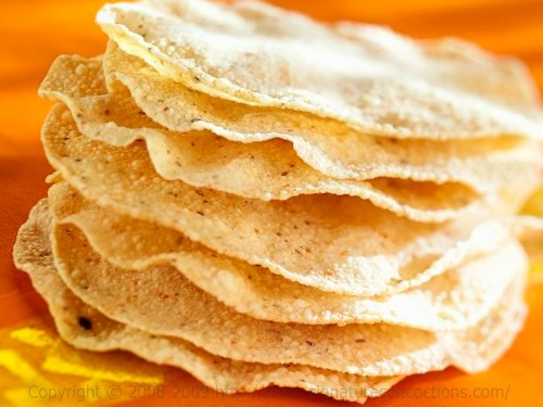 roasted-papad