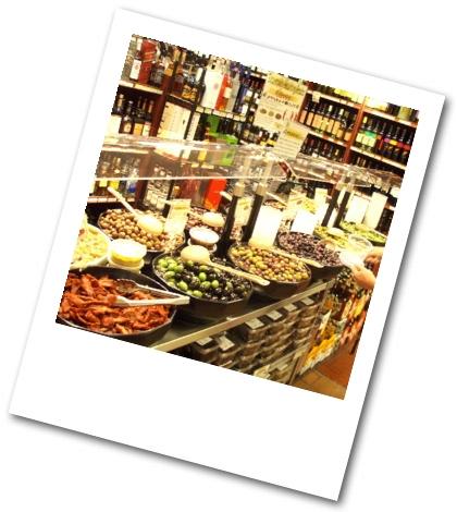 antipasti-bar-in-montclair-wholefoods