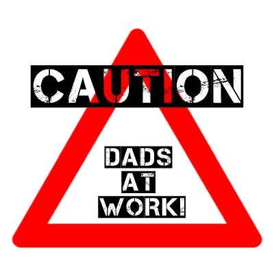 dads-at-work