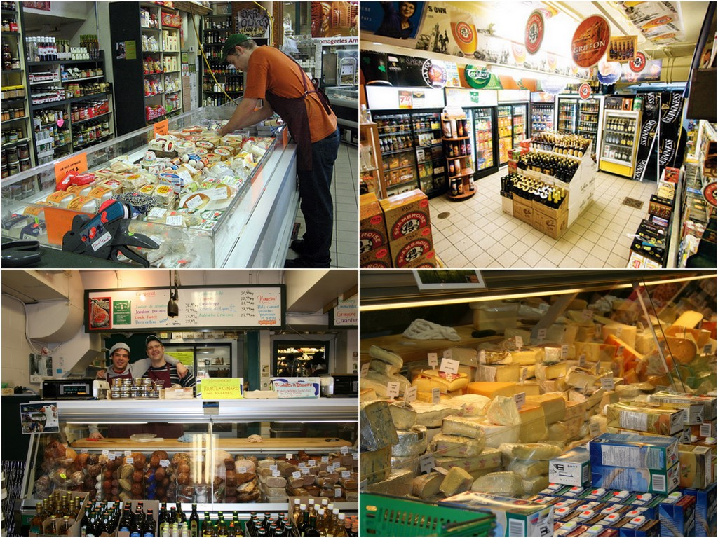 la-fromagerie-du-marche-atwater