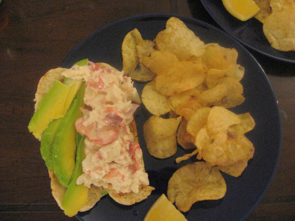 lobster-rolls-1