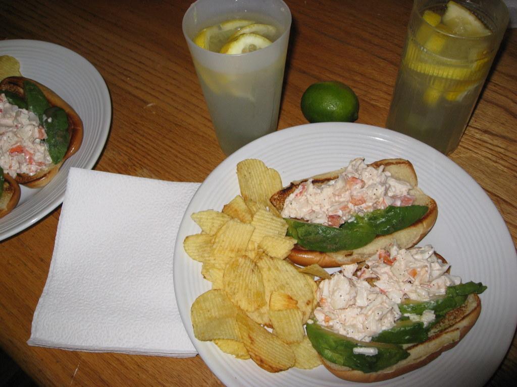 lobster-rolls-2