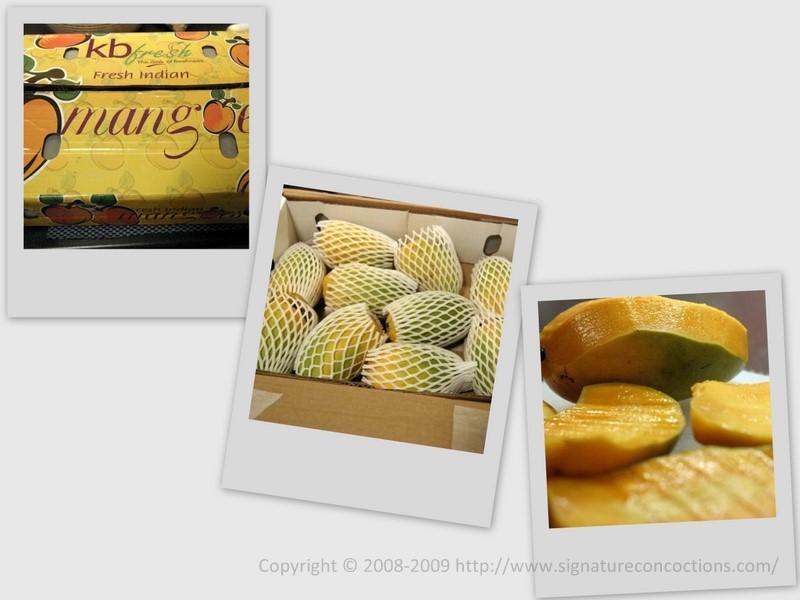 alphonso-mangoes
